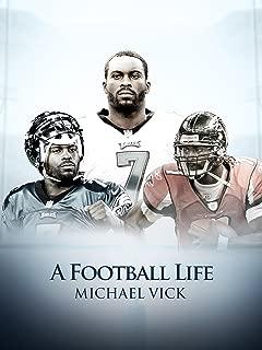 A Football Life - Mike Vick