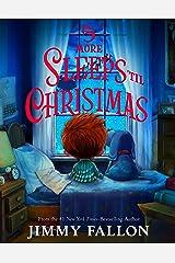 5 More Sleeps 'til Christmas Hardcover