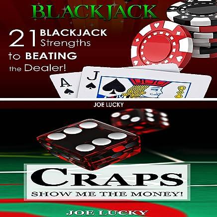Schecter blackjack c-1 ex baritone