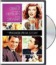 Philadelphia Story, The (DVD) (Rpkg)