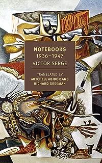 Best mega direct notebook Reviews