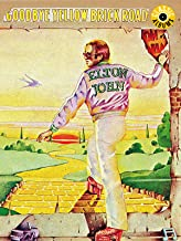 Elton John - Goodbye Yellow Brick Road (Classic Album)