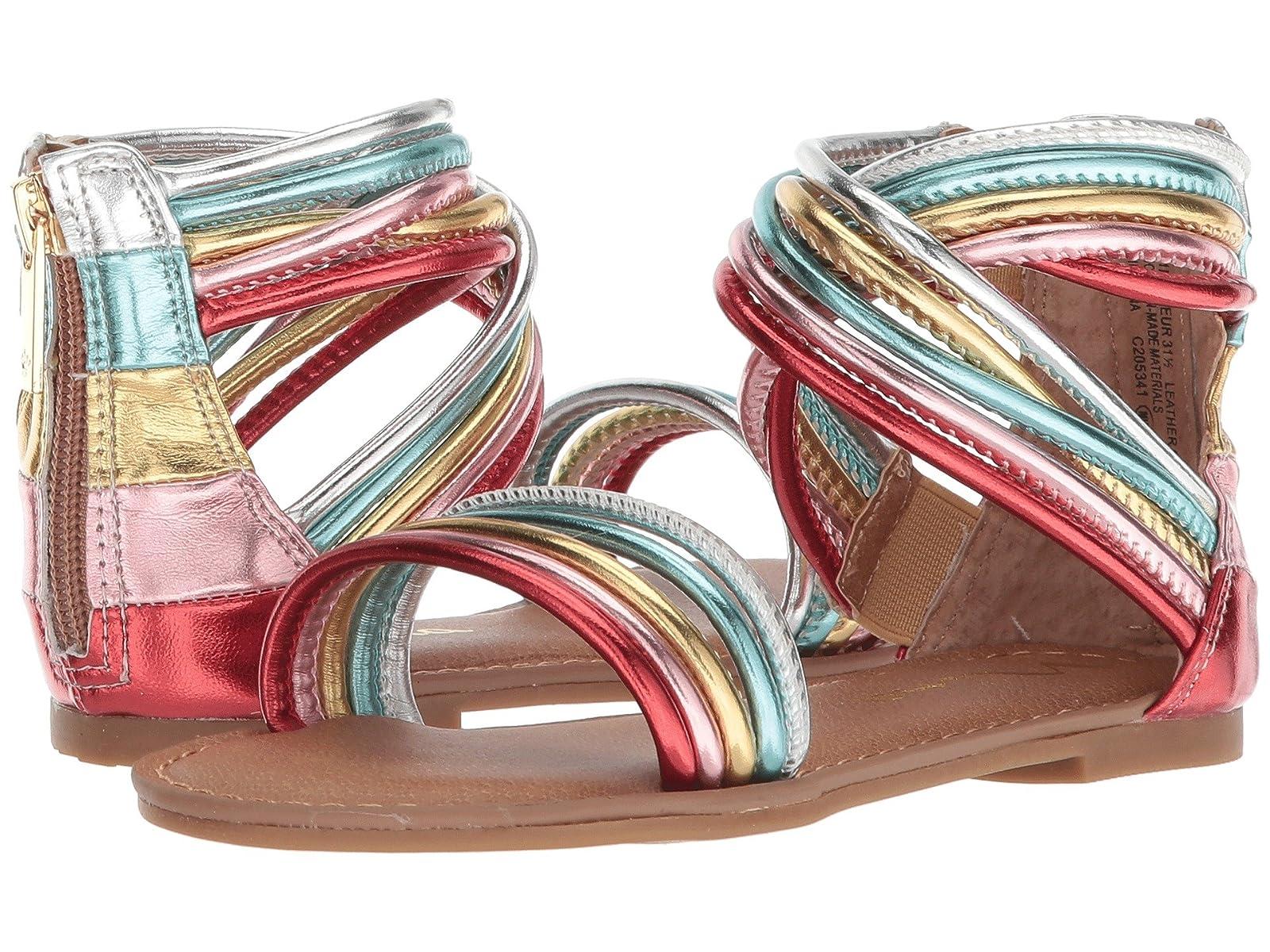 Nina Kids Roxsanne (Toddler/Little Kid/Big Kid)Atmospheric grades have affordable shoes