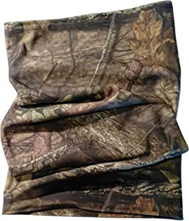 HECS Suit Multi Rag with Human Energy Concealment Technology - Multipurpose Tubular Shaped - Stretch Fit To Allow Various Wearing Options