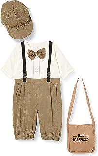 Amazon.es: disfraz de epoca niño