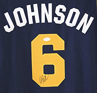 joe johnson jersey jazz