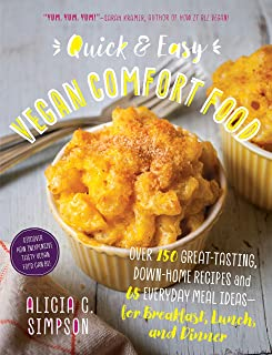 Best quick southern meals for dinner Reviews