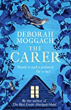 The Carer: The Sunday Times Top Ten Bestseller (English Edition)