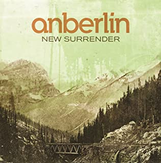 Best anberlin feel good drag album Reviews