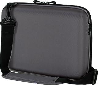 Cocoon CNS345GY EVA Netbook Case (Gray)