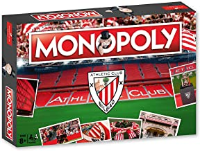 We Are Games en Amazon.es: Athletic Club Bilbao