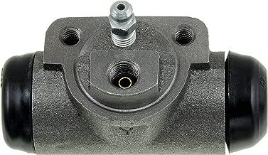 Dorman W34876 Drum Brake Wheel Cylinder