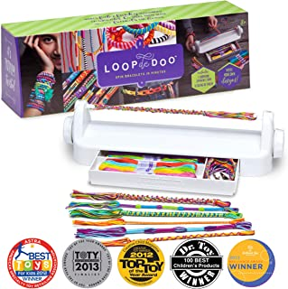Best loom bracelet maker Reviews