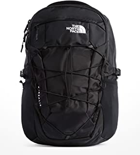Borealis Men's Backpack