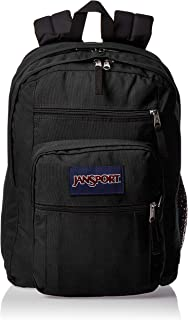 JANSPORT Unisex-Adult Big Student Big Student Backpack