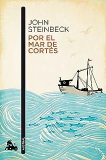 Por el mar de Cortés (Contemporánea)