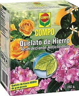 Amazon.es: Compo: Jardín