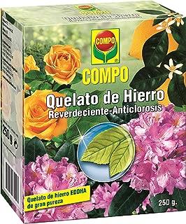 Amazon.es: 4 estrellas y más - Fertilizantes y nutrientes para ...