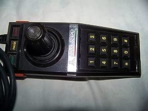 5200 joystick