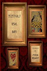 Eclectically Vegas, Baby! (Eclectic Writings Series Book 4) Kindle Edition