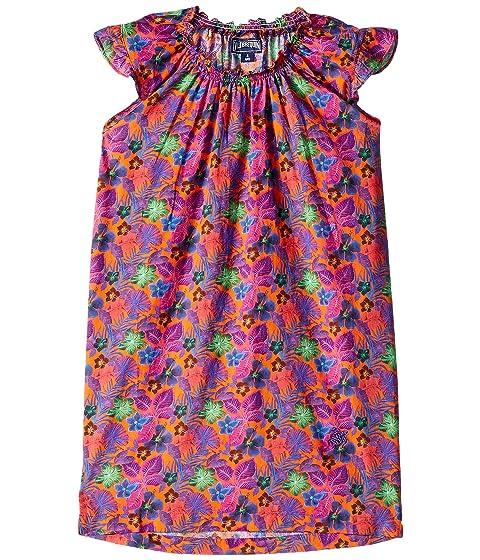 Vilebrequin Kids Puerto Rico Dress (Toddler/Little Kids/Big Kids)