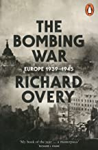 Bombing War,The