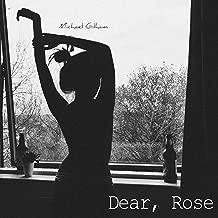 Dear, Rose