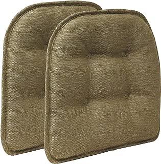 gripper seat fabric