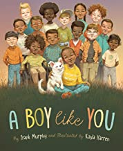 Best boys like you book Reviews