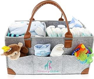 free baby basket