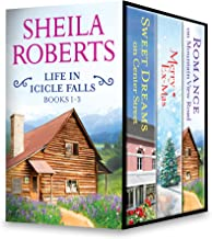 Best icicle falls books Reviews