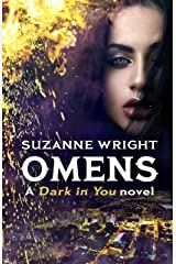 Omens (The Dark in You Book 6) Kindle Edition