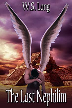 The Last Nephilim