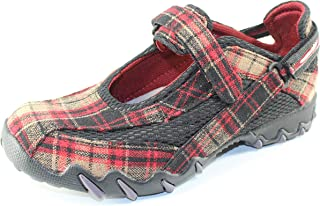 Allrounder by Mephisto Niro womens Sneaker