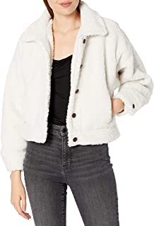 cupcakes and cashmere Women's Fiona Jacket