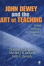 Best john dewey and the art of teaching Reviews