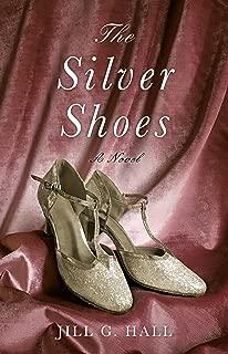 debutante shoes online