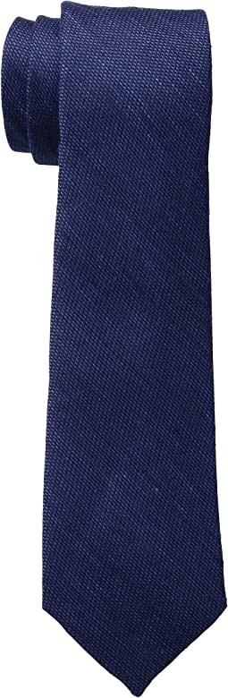 LAUREN Ralph Lauren - Seasonal Solid Tie
