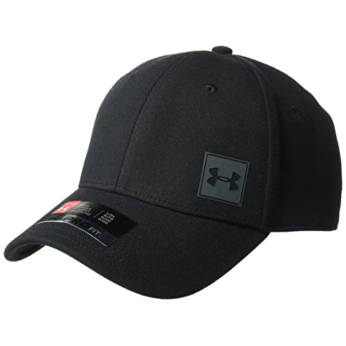 Under Armour Mens Wool Lc Cap 5d314da6c9e