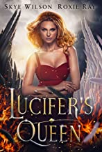 Lucifer's Queen (Married To The Devil Book 2)