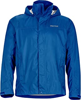 Men's PreCip Lightweight Waterproof Rain Jacket