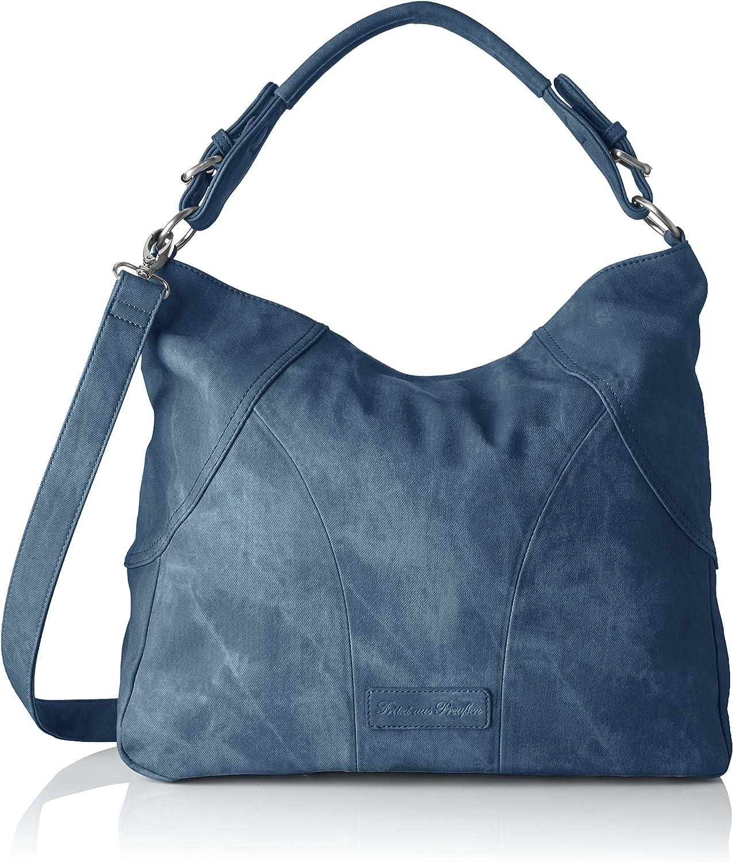 Fritzi aus Preussen Women's Badira Shoulder Bag