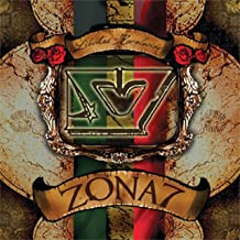 zona 7 libertad revolucion