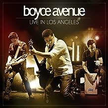 Fix You (Live 2012)