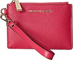 MICHAEL Michael Kors Small Coin Purse