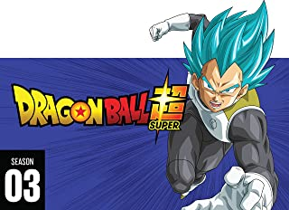 Best when is dragon ball super on Reviews
