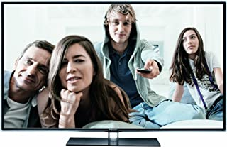 Amazon.es: Samsung - 1080p Full HD / Televisores / TV, vídeo y home cinema: Electrónica
