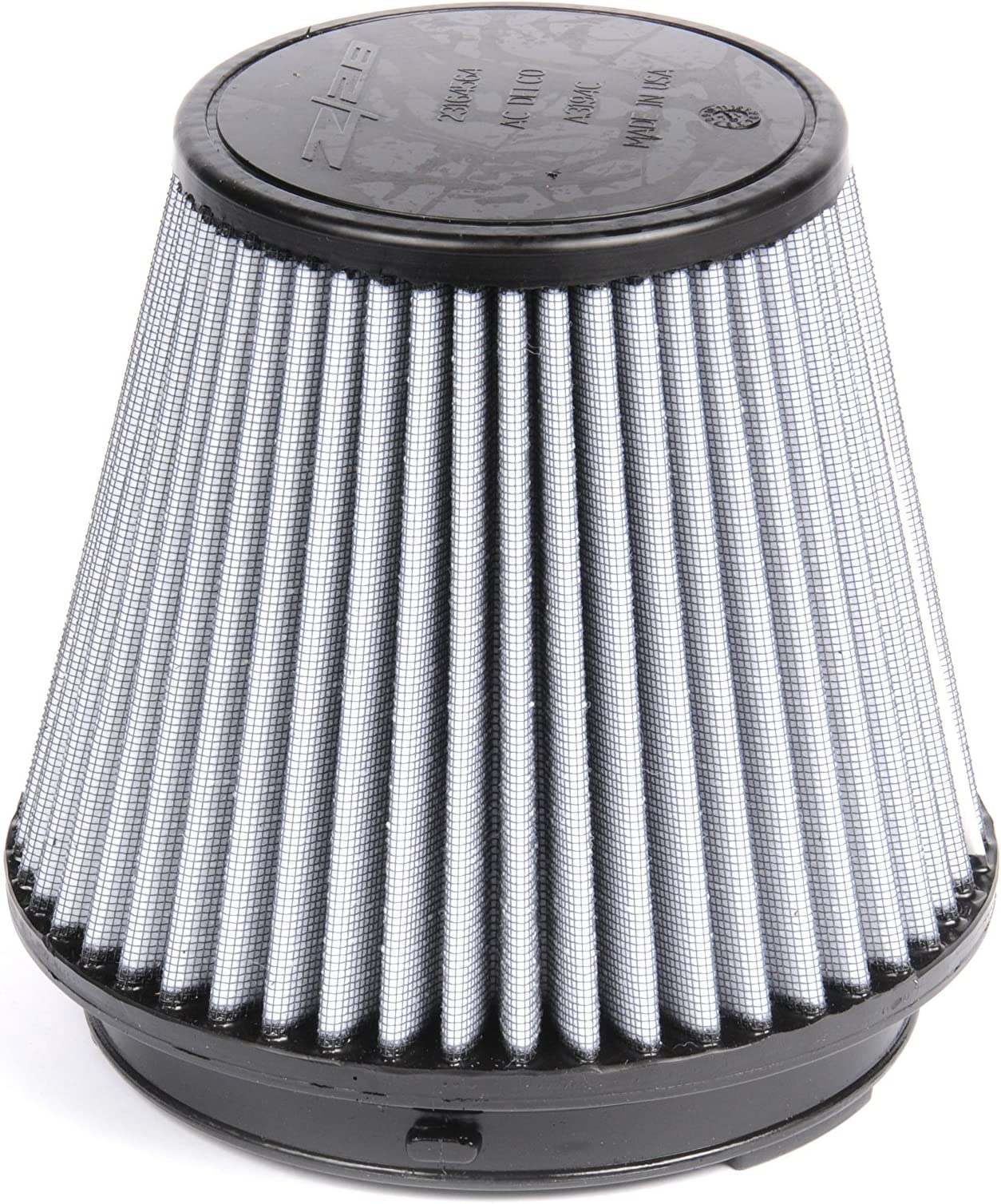 ACDelco A3194C Professional Air Filter