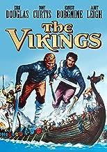 Best tony curtis vikings Reviews