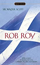 Rob Roy (الكلاسيكي الصغيري)